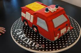 Fire Truck Cake Archives - Fire Truck Cake Kay Cake Designs A Fire Engine Themed 3rd Birthday Celebrate With Sculpted Fireman Sam Truck 1 I Made This Grooms For A Friends Flickr Decorations Classy Sara Elizabeth Custom Cakes Gourmet Sweets 3d Lego Thats My Birdaycakeforhealthykids6 Kids Lick The Bowl Ideas Fashion Cakes Louise Sandy Howtocookthat Dessert Chocolate How To Make