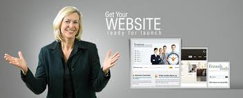 Affordable website design pany affordable website designers