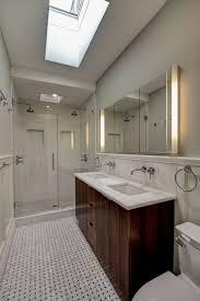 Narrow Master Bathroom Ideas by 15 Best Park Slope Brownstone 3 Images On Pinterest Brooklyn