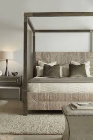 canap馥 convertible 13 best 2017 design trends images on bedrooms color
