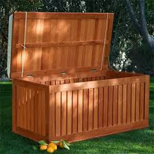 16 best outdoor storage bench ideas for evc courtyard images on
