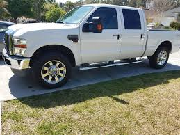 2008 F250 4x4 4 Door Sale Or Trade For F150 - The Hull Truth ... Used 2017 Ford F150 4x4 Truck For Sale Perry Ok Pf0176 2018 Raptor In Dallas Tx F42352 6 Door 2019 20 Top Car Models Pickup Truck Wikipedia Chevy Silverado 1500 High Country Ada Work Intertional Harvester Other 4 Door Crew Cab Tow Trucks Salefreightlinerm2 Crew Cab Century Lcg 12 With 62 Mega X 2 Door Dodge Chev Mega Six Lt Hg148084