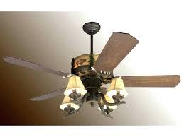 two headed ceiling fans double outdoor fan nmelo harbor breeze