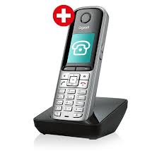 IP Telephony | VoIP Telephony | UPC Voip Home Phones Networking Connectivity Computers Voip Corded Cordless Telephones Ligo Unidata Incom Icw1000g Wireless Wifi Sip Phone Amazoncouk Ubiquiti Uvp Unifi With Android Cool Voip Home Phone On Phones Yealink Sip T23g Ooma Launches Telo Pure Voice System Tecrunch Bt8500 Enhanced Call Blocker Twin Amazonco And Skype Best For Security Systems Reviews In Canada At Walmart Top 6 Adapters Of 2017 Video Review