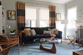 Velvet Curtain Panels Target by Dallas Velvet Curtains Target Living Room Contemporary With Floor