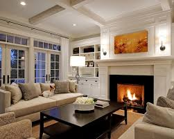 Family Room Design Ideas With Fireplace Outstanding Dining Designs For Small Spaces