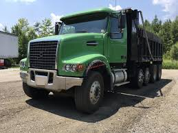 2006 Volvo VHD Quad Axle Dump Truck (#933) - Henry Equipment Sales Kenworth Custom T800 Quad Axle Dump Camiones Pinterest Dump Used 1999 Mack Ch613 For Sale 1758 Quad Axle Trucks For Sale On Craigslist And Truck Insurance Truck Wikipedia 2008 Kenworth 2554 Hauling Services Best Image Kusaboshicom Used Mn Inspirational 2000 Peterbilt 378 Tri By Owner With Also Tonka Mack Vision Trucks 2015 Hino 195 Dump Truck 259571 1989 Intertional Triaxle Alinum 588982 Intertional 7600 Youtube