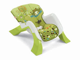 Graco Harmony High Chair Recall by Amazon Com Fisher Price Ez Bundle 4 In 1 Baby System