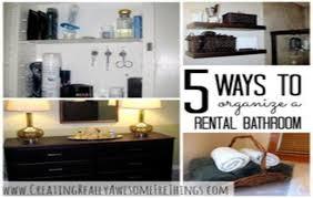 Zebra Bedroom Decorating Ideas by Bedroom Designs Categories Astounding Paint Colors For Bedrooms