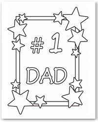 Kids Printable Activities Free Coloring Cards