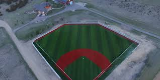 Yankton's Field Of Dreams: Family Embraces Baseball's Wonder The Yard Redlands Backyard Baseball Ziesman Builds Diamond On Home Property West Jersey Wjerybaseball Twitter Ada Approved Field Ultrabasesystems Pablo Sanchez Origin Of A Video Game Legend Only In Part 47 Screenshot Thumbnail Media Glynn Academy Athletic Complex Nearing Completion Local News Brooklyns Field Of Broken Dreams Sbnationcom Welcome Wifflehousecom 2001 Orioles Vs Braves Commentary Over Sports Sandlot Sluggers Wii Review Any