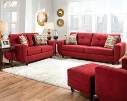 Sams Club Leather Sofa And Loveseat by Sam S Club Furniture Living Room Set Centerfieldbar Com