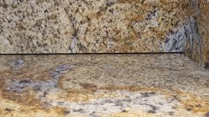 abc custom granite keyport nj 07735 yp com