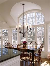 lighting simple hudson valley lighting for contemporary living
