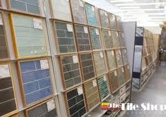 the tile shop atlanta ga 30324 yp com