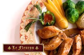 cuisine fran ise cuisine la chapellerie restaurant verviers cuisine