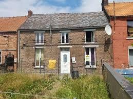 maison a vendre maisons à vendre à quaregnon 7390 sur logic immo be