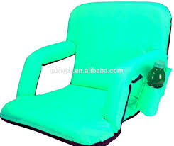 Stadium Chairs With Backs Walmart by Folding Stadium Chair Folding Stadium Chair Suppliers And