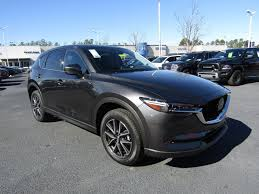 Elite Truck Driving School New 2018 Mazda Cx 5 Grand Touring In ... Elite Truck Car School Ohio Drivers Ed Directory Undcovamericas 1 Selling Hard Covers The Instructors At Youtube Forklift Traing Academy Drving Service Inc Home Facebook Atlantic Driving 4th Elantra Coastal Sign Design Llc Classes Hillsboro Or Paper Gezginturknet Stevens Transport Elevates Ntds To Status Elites Show Off 2018 Boat Wraps Bsmaster