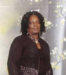In Memory of Rosa Lee Pope Henryhand Funeral Home Kingstree SC