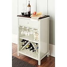 Bed Bath Beyond Knoxville Tn by Wine Racks U0026 Storage Wine Bars Cabinets And More Bed Bath U0026 Beyond