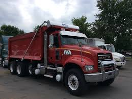 USED 2013 MACK GU713 DUMP TRUCK FOR SALE #6831 Used Trucks For Sale In Nc By Owner Elegant Craigslist Dump Truck For Isuzu Nj Mack Classic Collection Used 2012 Peterbilt 337 Dump Truck For Sale In 92505 2009 Isuzu Npr Hd New Jersey 11309 Backhoe Service New Jersey We Offer Equipment Rental Utah And Ct Plus Little Tikes Best Resource Truck Dealer In South Amboy Perth Sayreville Fords Nj 1995 Cl Triaxle Tri Axle Sale Driving Jobs Auto Info