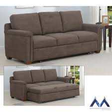 Engaging Sofa Bed Costco Sealy Bag Sheets Futon Headboard Sleepe ...