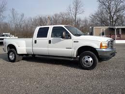 100 Truck Dealers Used Semi Used Semi Parts S Accessories