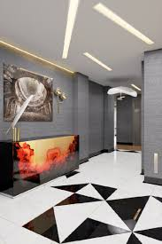 100 Modern Interiors Get More Inspiration For