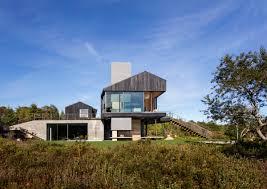 100 David Gray Architects Organschi Architectures Holistic Vision Cultured Magazine