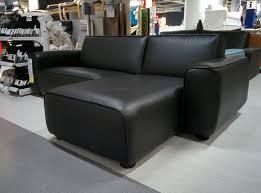Leather Sofa Bed Ikea by Furniture Kivik Sofa Bed Ikea Leather Sofas Karlstad Sofa Review