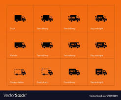 Delivery Trucks Icons On Orange Background Vector Image Tseries Reman Pure Electric Terminal Trucks Orange Ev Paris 180mm Longboard V2 Pictures Peterbilt Cars Black And Orange Lifted Denali Awesome Pinterest Mini Logo 838 Orangegreen Ml Bearings 53mm 101a Craigslist County By Owner Best Car Reviews Stock Photos Images Alamy Low C10 Chevrolet Chevy Trucks 114 Rc Scania R470 4x2 Metprep Traktor Filemercedesbenz 2624 In Iraqjpg Wikimedia Commons Jual Hot Wheels Hotwheels 100 Years Custom 69 Red Yellow Isolated On Illustration 68990701