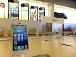 Apple to host iPhone upgrade event this week