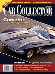 Calaméo - Car Collector August 2009 History Of Louisdale 1 Agenda Oceanside Developers Conference 930 1030 Am Official Event Guide Online Salvage Auto Auctions Featured Vehicles Salvagenow E L D O R A The Silent Camera Automotive Guide_prep_v39indd Buy And Sell Issue 1064 By Nl Issuu Canadas Parts Pages The Prince Edward Island Command War Wartime Tagged Con1 Period Paper