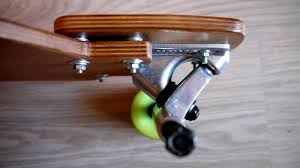 Drop Down Trucks - Truck Choices Area Zebbie Drop Through Gravityhouse Gold Coast The Process Longboard Complete Evo Aljek At 95 36 Bamboo Suzie Slide Emporium Down Trucks Truck Choices Skateboard Transformation On Vimeo 180mm Black Axis Buy Dusters California Holiday 2016 D5 Catalog By Dwindle Distribution Atom 41 Deck Maxtrack Amazoncom Super Cruiser Mini 27 Red And Maple Best Longboards For Beginners Boardlife
