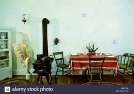Lighthouse Dining Room. San Diego. 1960 Stock Photo ... Ding Room Fniture Cluding A Table Four Chairs By Article With Tag Oval Ding Tables For 8 Soluswatches Ercol Table And Chairs Elm 6 Kitchen Room Interior Design Vector Stock Rosewood Set Extendable Whats It Worth Find The Value Of Your Inherited Fniture Wikipedia Danish Teak Wood Chairs Circa 1960 Set How To Identify Genuine Saarinen Table Scandart Vintage Mid Century S Golden Elm Extending 4