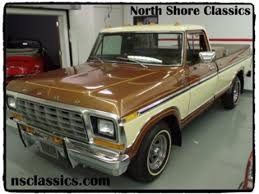 1978 Ford F150 For Sale | ClassicCars.com | CC-937069 1978 Ford Truck F150 Ranger Lariat 4x4 Trucks For 50 1989 Ford Sale Dt5u Shahiinfo Sale 81706 Mcg 4x4 California Youtube Classiccarscom Cc21008 4wheel Sclassic Car And Suv Sales F350 2wd Regular Cab Near Mcminnville Oregon F250 Cadillac Michigan 49601 Classics On Cc937069 Ford Fully Stored Red Truck Short Wheel Base Reg Cab For Holland Mi New 2017 Salelease