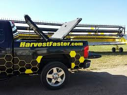 Truck Bed Cover On Honey Bee Manufacturing Pickup Truck | Flickr Arnia Hive Monitors On Twitter Apimondia2017 Tech Tour Bee Lorry Bee Busters Truck Moving Bees Is Not Easy Slide Ridge Notes Video Driver Cited In Truck Crash 6abccom Brown Cat Bakery Transport Meet The Biobee Youtube Why Are So Many Trucks Tipping Over The Awl 14 Million Spilled I5 Everybodys Been Stung Honeybees Travel 1000 Miles To Pollinate Nations Crops Bbj Today 2018 Hino 817 4x4 Flat Deck