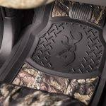 Realtree Floor Mats Mint by Custom Realtree Floor Mats Archives Krighxz