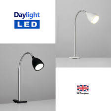 Verilux Desk Lamp Ebay by Daylight Desk Lamp Ebay