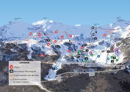 les monts d olmes station de ski les monts d olmes