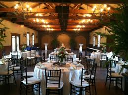 37 Best Weddings At Stone Bridge Farm, Cullman, AL Images On ... Good Hope Archives Carter Company Real Estate New 12 X House The Barn Llc Stone Bridge Farms Cullman Alabama Youtube 12 Light With Trim Home Facebook 469 County Rd 603 Hanceville Al Life Magazine Fall 2014 By 3450 Co 522 35077 Photos Videos More