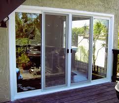 glass door Pella Sliding Patio Door Hardware Replacementpella