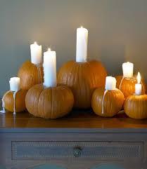 Preserving A Carved Pumpkin by Tips For Preserving Carved Pumpkins Rated People Blog