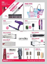 SALLY BEAUTY SUPPLY STORE COUPON - Perfect Sally Beauty 10 ... Sally Beauty Supply Hot 5 Off A 25 Instore Purchase 80 Promo Coupon Codes Discount January 2019 Coupons Shopping Deals Code All Beauty Bass Outlets Shoes Free Eyeshadow From With Any 10 Inc Best Buy Pre Paid Phones When It Comes To Roots Know Your Options Deal Alert Freebie Contea Amazon Advent Calendar Day 9 Hansen Gel Rehab Online Stacking For 20 App