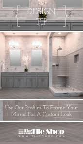 Preparing Subfloor For Marble Tile by 97 Best Diy Tile Images On Pinterest Bathroom Ideas Home And