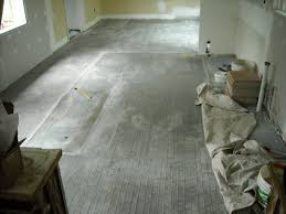 cost to install heated tile floor choice image tile flooring