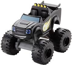 Amazon.com: Fisher-Price Nickelodeon Blaze & The Monster Machines ... Monster Trucks Wall Calendar 97860350720 Calendarscom Everybodys Scalin Monsterizing A Truck Big Squid Rc Worlds Biggest Largest Dump Longest Games The 10 Best On Pc Gamer Grizzly Experience In West Sussex Ride Adventures Muddy Smoke Show Chocolate Milk Usa1 Done Under Glass Model Cars Magazine Forum Jam Madness Flag Chat Car And Bigfoot Vs Birth Of History Bear Foot Home Facebook