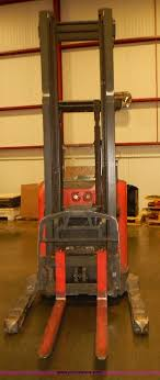 Raymond 740DR32TT Deep-Reach Forklift | Item J3153 | SOLD! S... What Is A Swingreach Lift Truck Materials Handling Definition Raymond Sacsr30t Swing Reach Forklift Listing 507139 Easi Forklift Ccr Industrial Ces 20411 4 Directional Coronado Equipment Sales Wikipedia Stand Up 2003 Electric Easir35tt Narrow Aisle Single Up Counterbalance Types Classifications Cerfications Western Materials