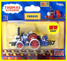 Thomas And Friends Tidmouth Sheds Wooden Railway by A Look At Thomas Merchandise